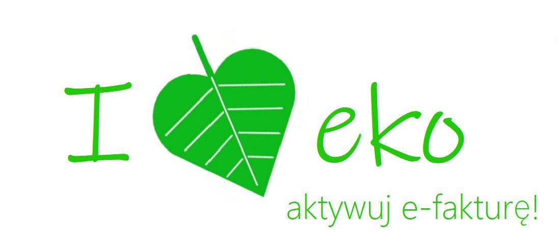 Logo e-faktura