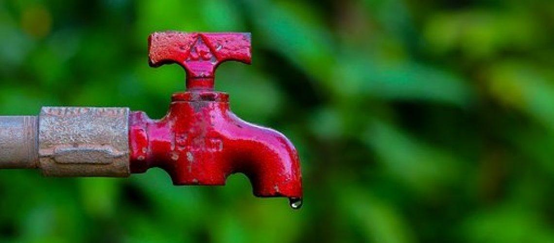 kran czerwony2